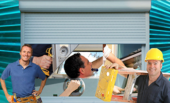 Reparation Volet Roulant Saint Fargeau Ponthierry 77310